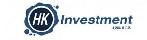 Hk investment půjčka