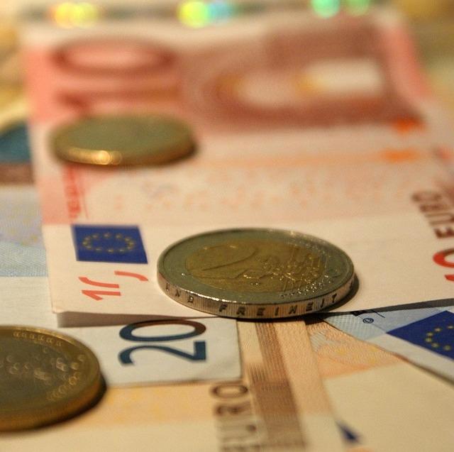 Nebankovni pujcka bez příjmu a bez zastavy integra
