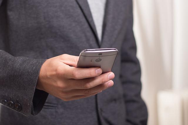 SMS půjčka