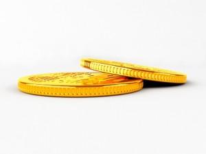 Dinero půjčka do výplaty