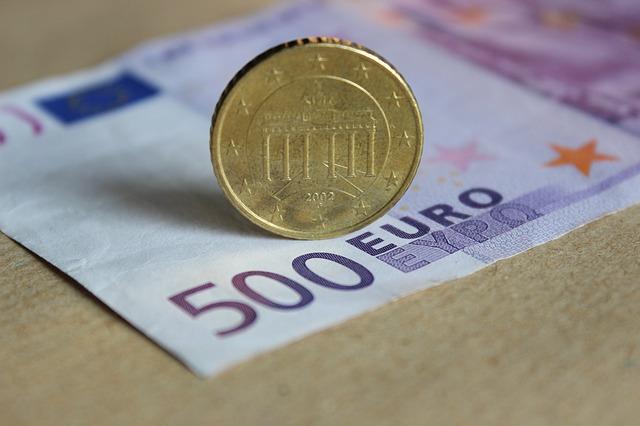 Krátkodobé půjčky do 5000