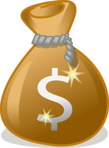 Finaktiv půjčka do výplaty