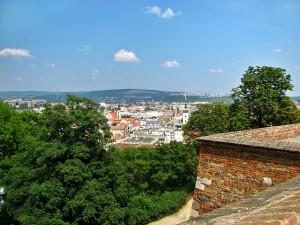 Půjčky bez poplatku Brno