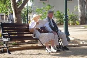 Vyberte si výhodné penzijní připojištění