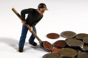 Půjčky online bez dokládání příjmu