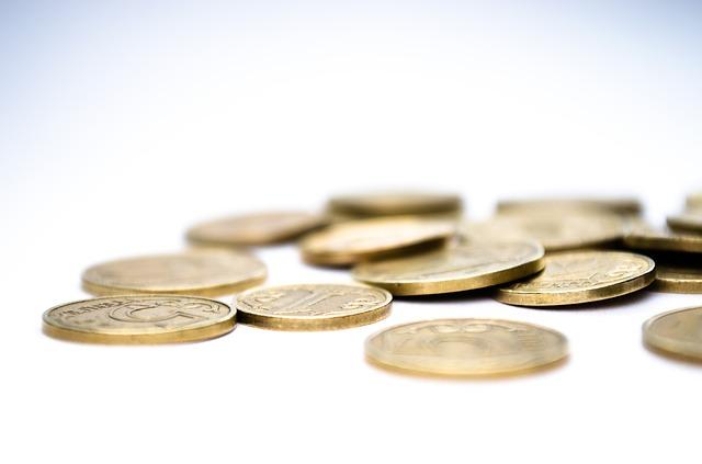 Omega půjčka do 5 000 Kč